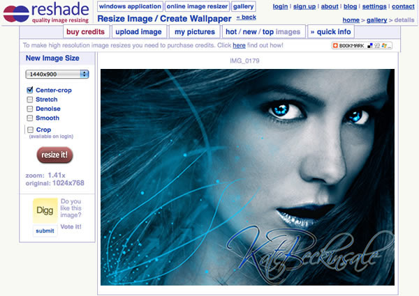 Online Photo Editing Software 40 Free Applications